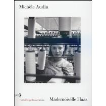 Mademoiselle Haas