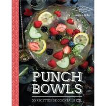 Punch Bowls
