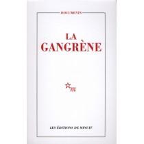 La gangrène