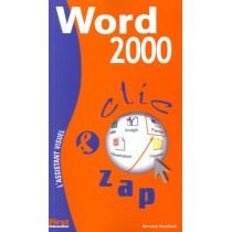 Clic Zap - Word 2000