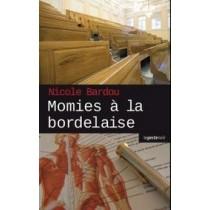 Momies à la bordelaise