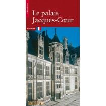 Palais Jacques Coeur (Le)