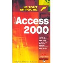 Access 2004