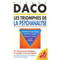 Triomphes Psychanalyse