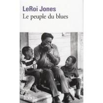 Le Peuple Du Blues