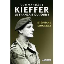 Commandant Kieffer - Le Français du jour J