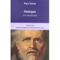 Sénèque - Une introduction
