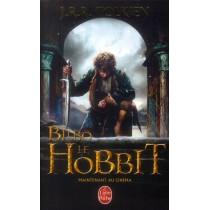 Bilbo le hobbit - Edition film 2014