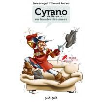 Cyrano De Bergerac En Bd Cyrano De Bergerac En Bd