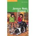 La Ferme Des Jumelles - Joyeux Noel Scruffy