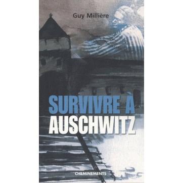 Survivre A Auschwitz