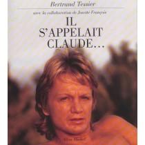 Il S'Appelait Claude