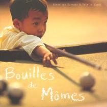 Bouilles De Momes