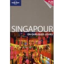 Singapour en quelques jours (édition 2011)