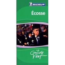 Ecosse (édition 2010)
