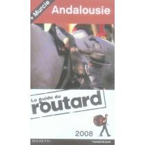 Andalousie et Murcie (édition 2009)