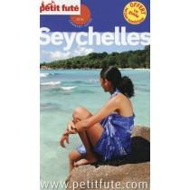 Seychelles (édition 2016)