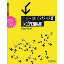 Guide du graphiste indépendant (édition 2009)