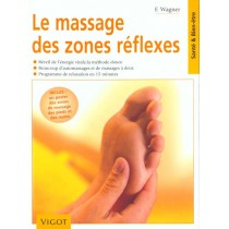 Le Massage Des Zones Reflexes