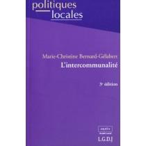 Intercommunalite (L')