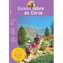 En Corse (édition 2008)