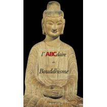 L'Abcdaire Du Bouddhisme N 99
