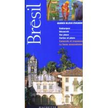 Guide Evasion - Bresil