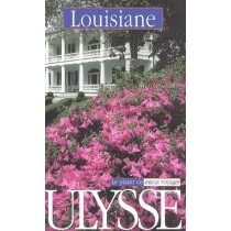 Louisiane (édition 2001)