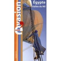 Egypte vallée du Nil