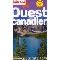Ouest canadien (édition 2014)