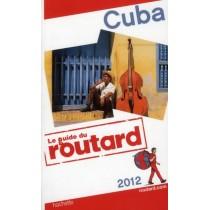Cuba (édition 2012)
