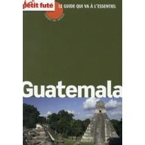 Guatemala (édition 2014)