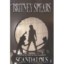 Britney Spears T.2 - Scandalous