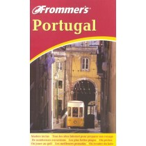 Guide Frommer'S - Portugal
