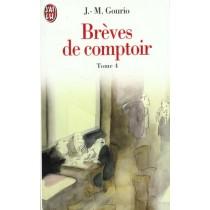 Breves De Comptoir 1995