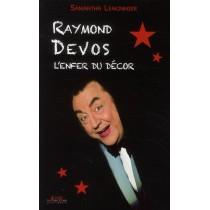 Raymond Devos - L'enfer du décor