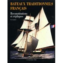 Bateaux Traditionnels FranÇais