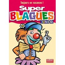 Super blagues junior