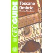 Toscane ombrie (édition 2006-2007)