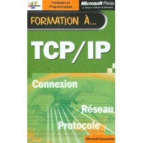 Formation A Tcp-Ip