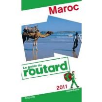 Maroc (édition 2011)