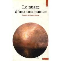 Nuage D'Inconnaissance (Le)