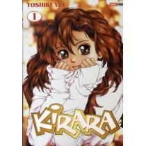 Kirara t.1