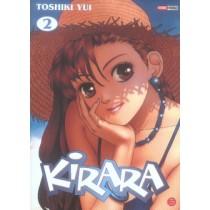 Kirara t.2