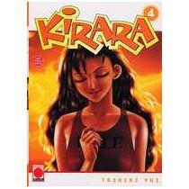 Kirara t.4