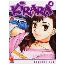 Kirara T.6