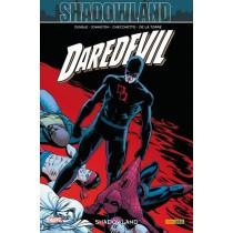 Daredevil T.22