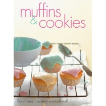 Muffins et cookies