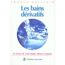 Les bains derivatifs