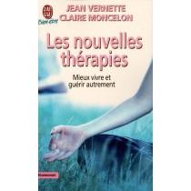 Les Nouvelles Therapies